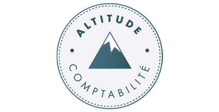 logo-attitude-comptabilite.png