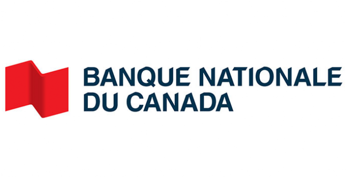 logo-bnc.png