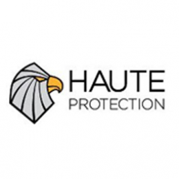 logo-haute-protection.png