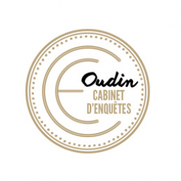 logo-oudin-cabinet-enquete.png