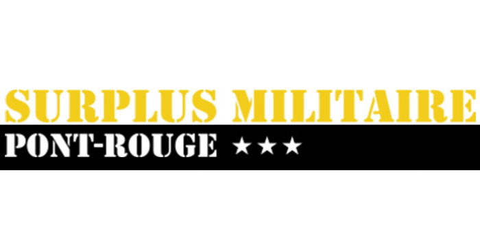 logo-surplus-militaire.png